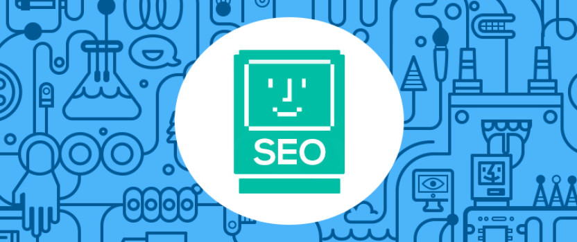 The Importance of Content for SEO Growth